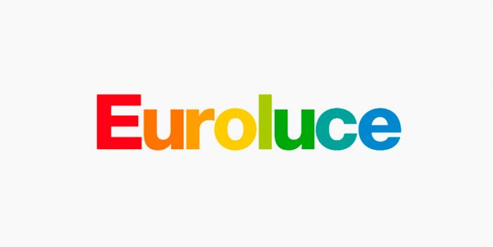 LUZZA is preparing a new event: EUROLUCE in Milan