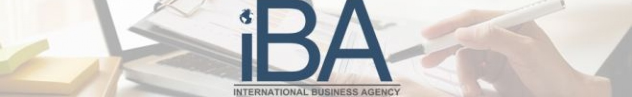 IBA - International Business Agency